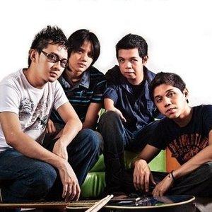 Image for 'Ezra Band'