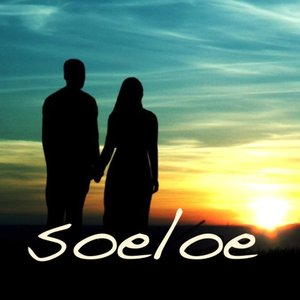 Image for 'Soeloe'