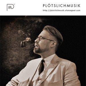 Imagen de 'Plötslichmusik'
