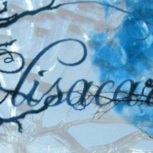 Image for 'Elisa Card'