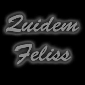 Image pour 'Quidem Feliss'