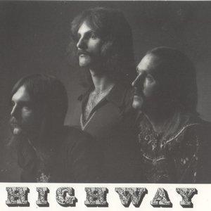 Bild för 'Highway'