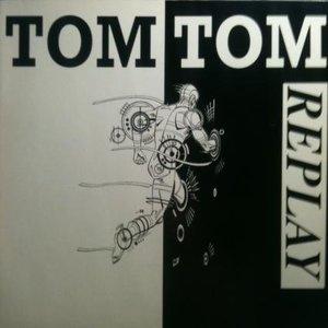 Immagine per 'Tom Tom'