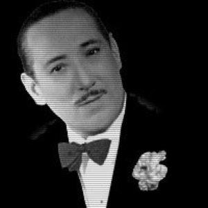 Image for 'Juan Carlos Cobian'