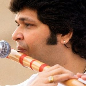 Image for 'Rakesh Chaurasia'