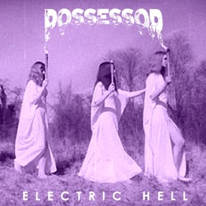 Image for 'Possessor'