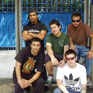 Image for 'D'Asfalto Y Tierra'