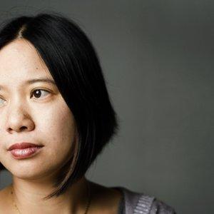 Image for 'Liza Lim'