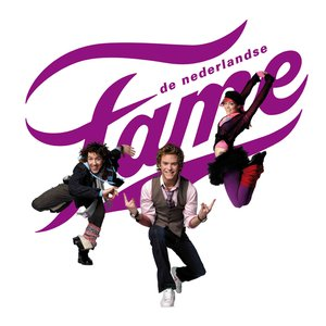 Image for 'Nederlandse Cast Fame'