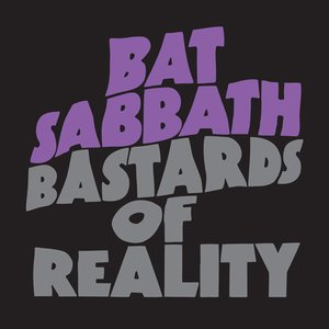 Image for 'Bat Sabbath'