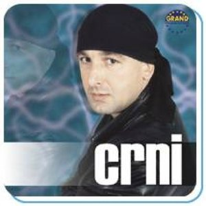 Image for 'Crni'
