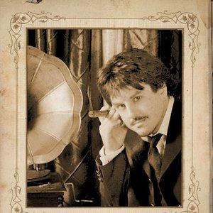Image for 'Bob Malone'