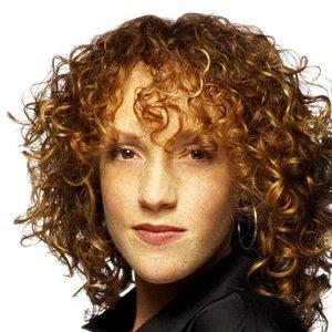 Image for 'Jennifer Marks'