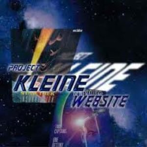 Image for 'KLEINE PROJECT'