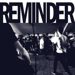 Imagem de 'Reminder'