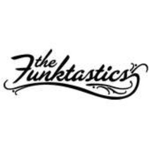 Image for 'The Funktastics'