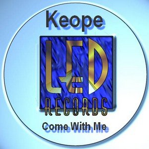 Image for 'Keope'