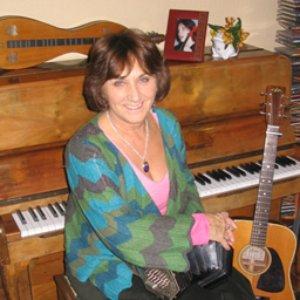 Image for 'Sandra Kerr'
