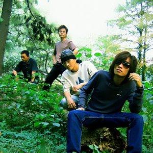 Bild für '沼泽乐队'