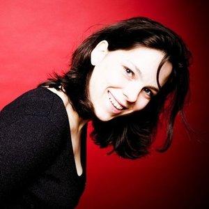 Image pour 'Daria van den Bercken'