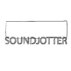Image for 'Soundjotter'