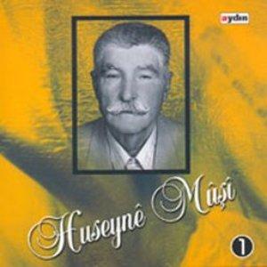 Image for 'Huseyne Muşi'