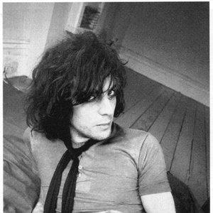 Image for 'Syd Barrett'