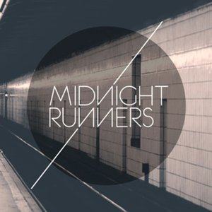 Image for 'Midnight Runners'