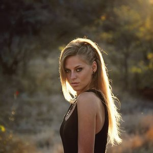 Image for 'Nora En Pure'