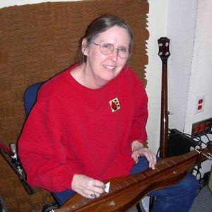 Image for 'Kathy Reid-Naiman'