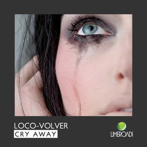 Image for 'Loco-Volver'