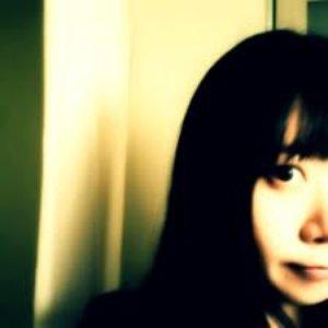 Image for '梅とら'