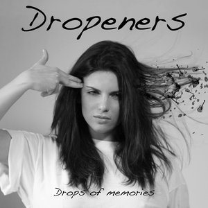 Image for 'Dropeners'