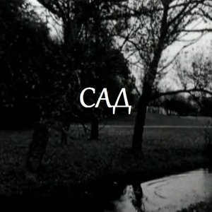 Image for 'Сад'