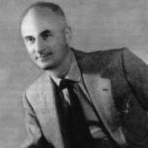 Image for 'Gioacchino Angelo'