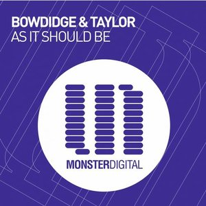Image for 'Bowdidge & Taylor'