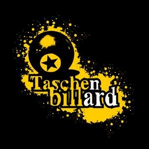 Image for 'Taschenbillard'