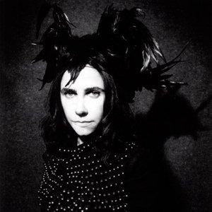 Bild för 'PJ Harvey'