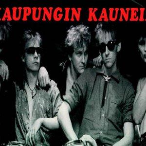 Image for 'Kaupungin Kaunein'