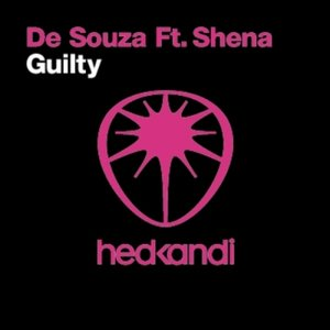 Image for 'De Souza feat Shena'