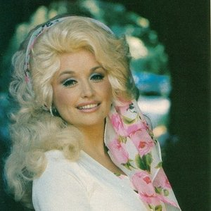 Image for 'Dolly Parton'