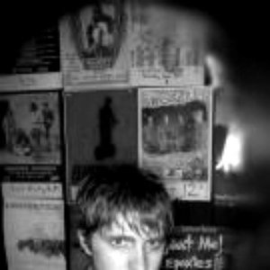 Image for 'Josh Doyle'
