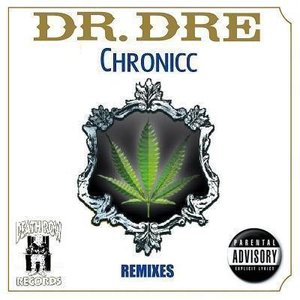 Image for 'Dr. Dre feat. Snoop Doggy Dogg, RBX & Jewell'