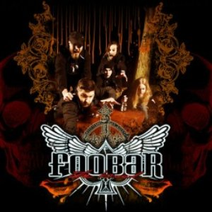 Image for 'Foobar The Band'
