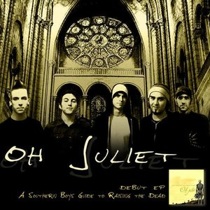 Image for 'Oh, juliet!'