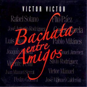 Image for 'Victor Victor'