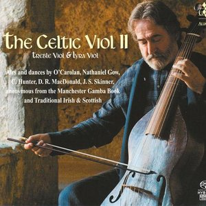 Image for 'Jordi Savall, Andrew Lawrence-King, Frank McGuire'