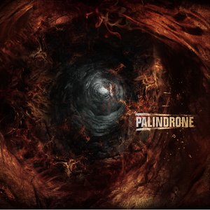 Image for 'palindrone'