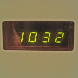 Image for '10:32'