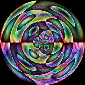 Image for 'Photoelectron'